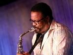 Everette Harp/saxophone