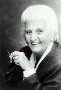 Ruth Denney