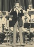 1979 -'Grammy Award'
