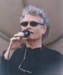 1998 - Corpus Christi