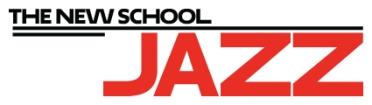 Jazz_Logo1_Large_RGB