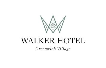 Walker_GV_logo 2c-01