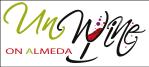 Unwine-resized logo