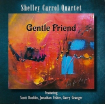 carrol, shelley cd cover - copy